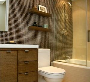 Lawrence-Duggan-Small-Bathroom-Design-Tips
