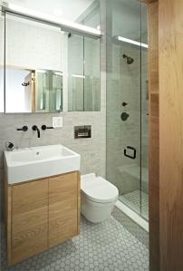 small-bathroom-idea-modified