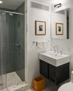 Small-Bathroom-small-bathroom